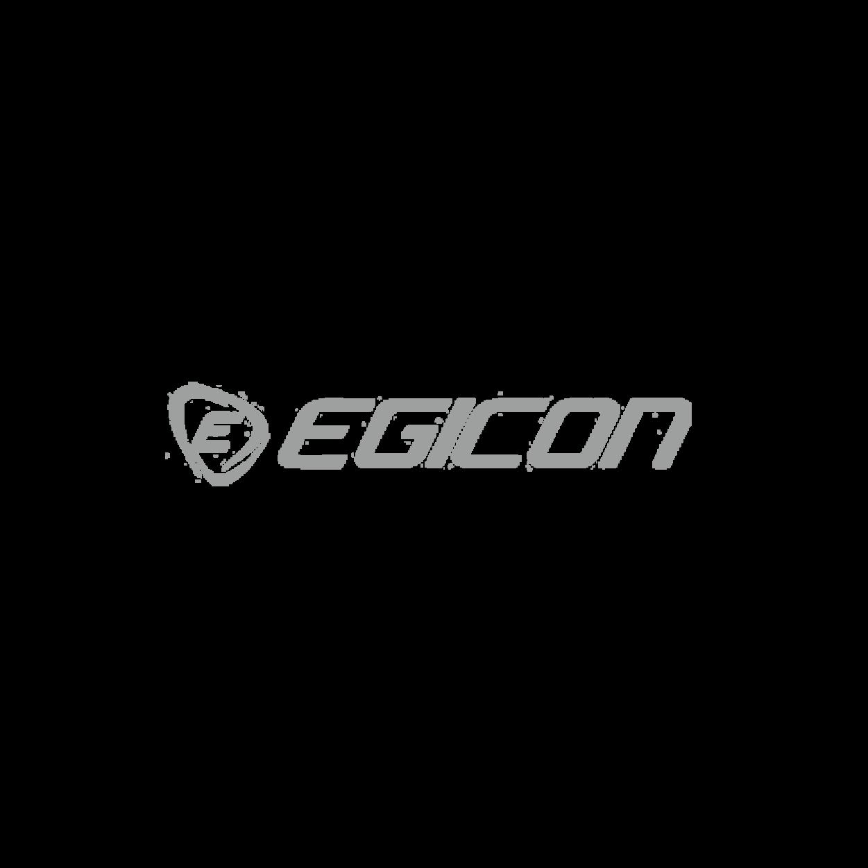 egicon.png