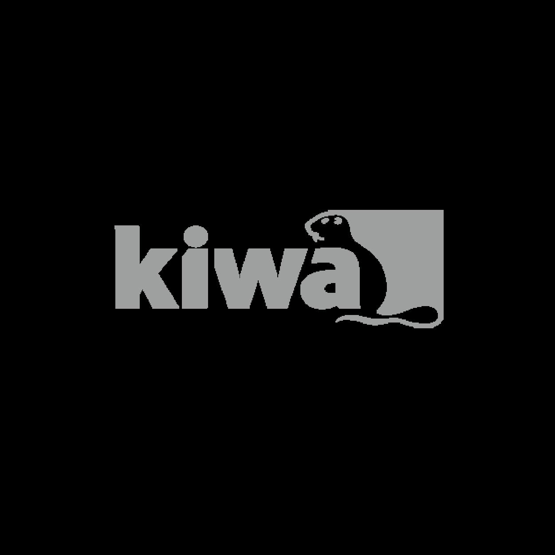 kiwa-1.png