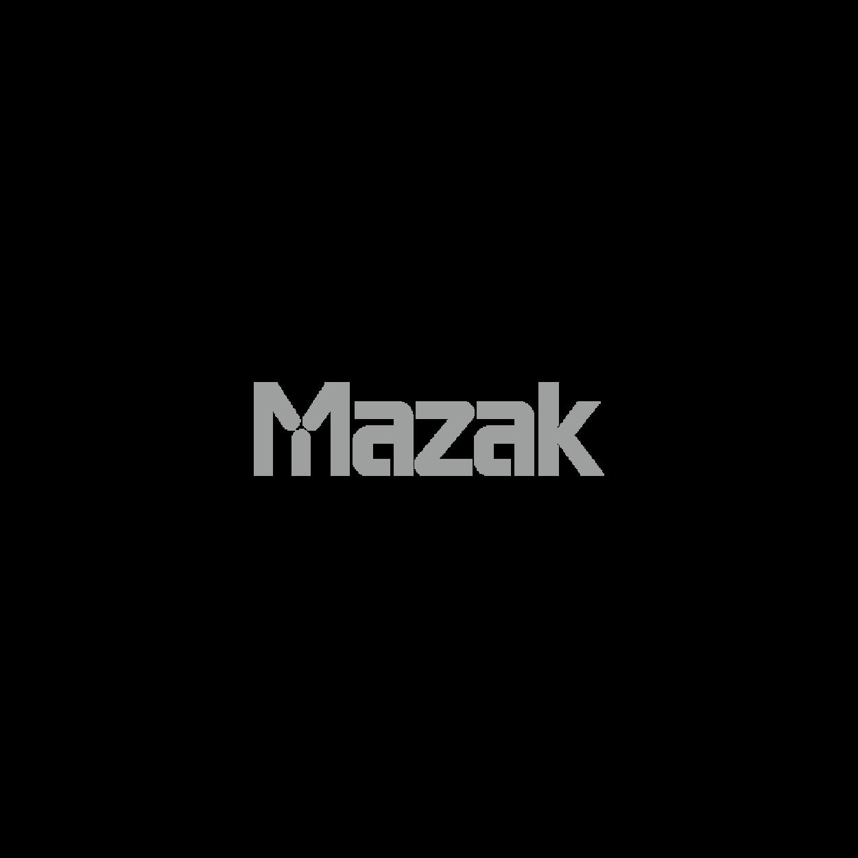 mazak-1.png