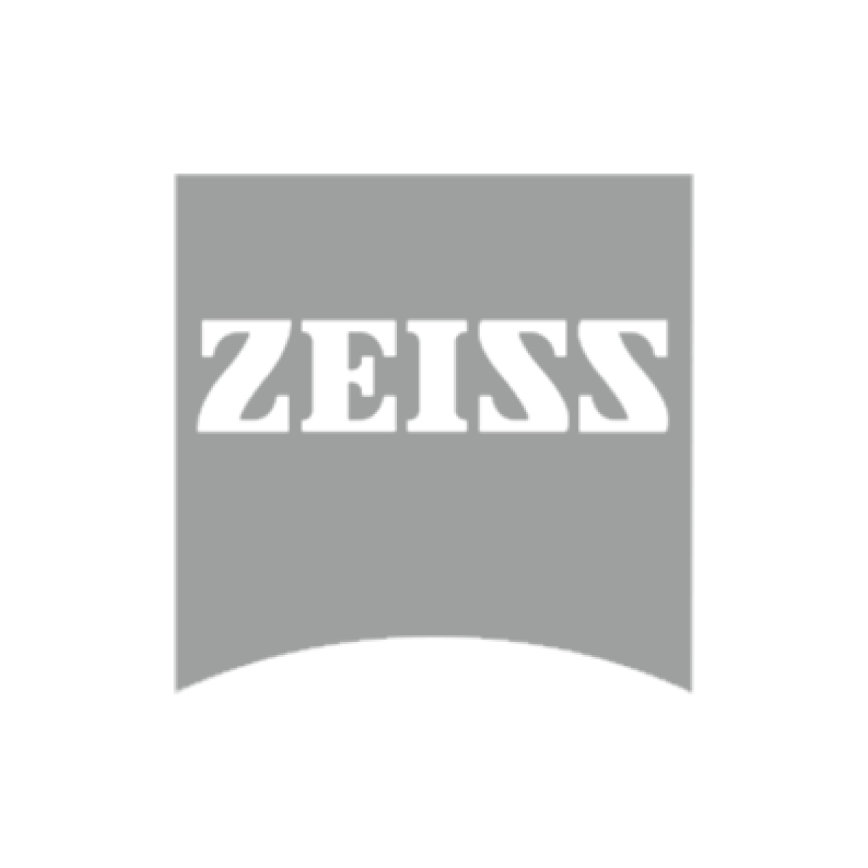 zeiss-1.png